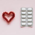des médicaments qui protègent